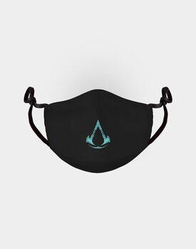 Fashion Face mask  Assassin's Creed: Valhalla