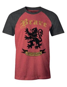 T-shirt Harry Potter - Gryffindor
