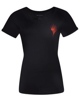 T-shirt Magic: The Gathering - Wizards