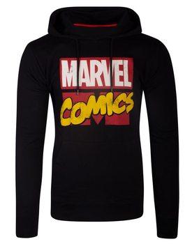 Jumper Marvel Comics - Marvel Comics