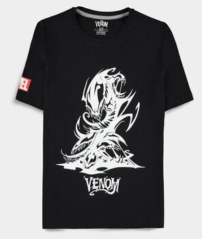 T-shirt Marvel - Venom