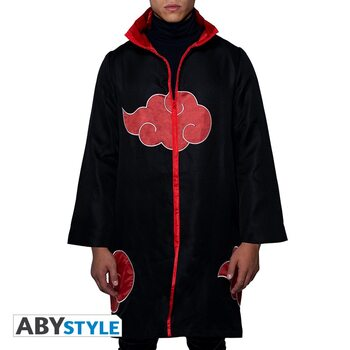 Fashion Naruto Shippuden - Akatsuki