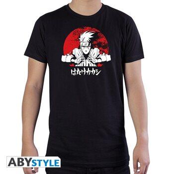 T-shirt Naruto Shippuden - Kakashi