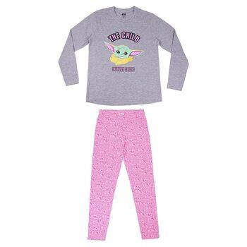 Fashion Pyjamas Star Wars: The Mandalorian - The Child