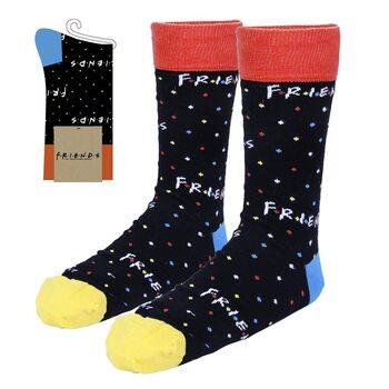 Fashion Socks Friends