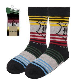 Fashion Socks Harry Potter