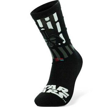 Fashion Socks - Star Wars - Darth Vader
