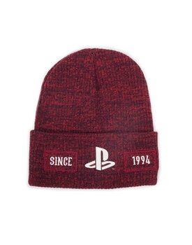 Cap Sony - Playstation