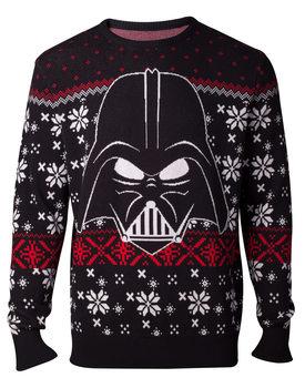 Jumper Star Wars - Darth Vader