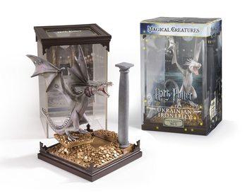 Figura  Harry Potter - Ukrainain Iron Belly Dragon