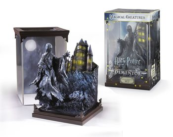 Figure  Harry Potter - Dementor