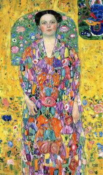 Fine Art Print Eugenia Primavesi