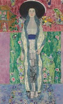 Fine Art Print Portrait of Adele Bloch-Bauer II