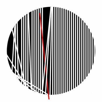 Fine Art Print The Field, 2015, screenprint