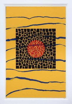 Fine Art Print Vortex