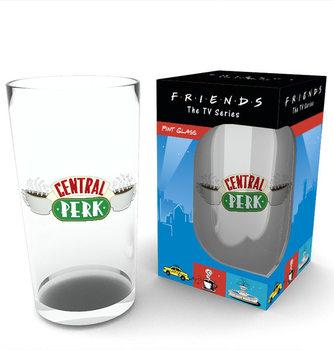 Frendit - Central Perk