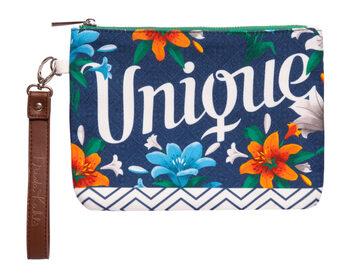 Bag Frida Kahlo