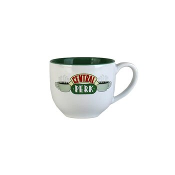 Caneca Friends - Central Perk