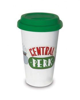 Mug Friends - Central Perk