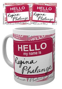 Cup Friends - Regina felange
