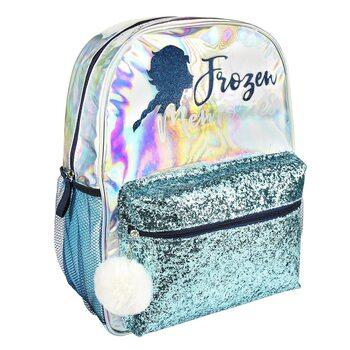 Reppu Frozen 2