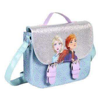 Bag Frozen 2