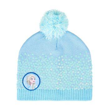Hattu Frozen 2