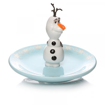 Dishes Frozen 2 - Olaf