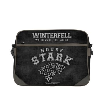 Laukku Game Of Thrones - House Stark