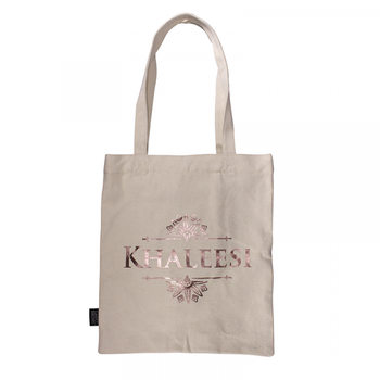 Bag Game Of Thrones - Khaleesi