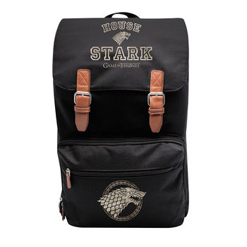 Mochila Game Of Thrones - Stark