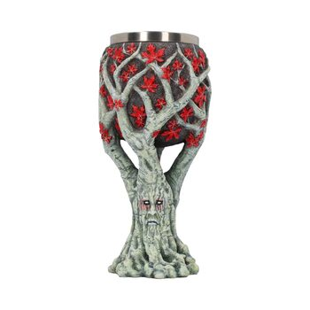 Cup Game Of Thrones - Weirwood Tree