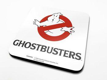 Ghostbusters: haamujengi - Logo