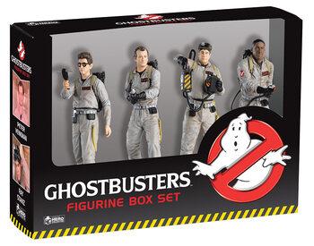 Figura Ghostbusters - Original Cast
