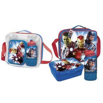 Gift set Avengers