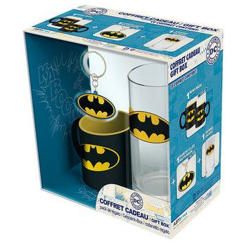 DC Comics - Batman Lahjapakkaus
