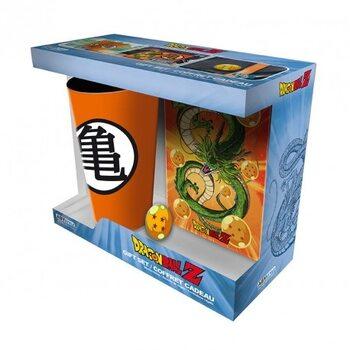 Gift set Dragon Ball