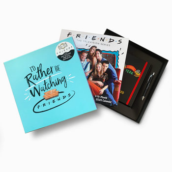 Friends - Box Sets Gift set