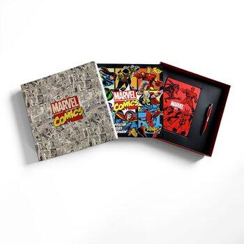 Marvel - Comics Gift set