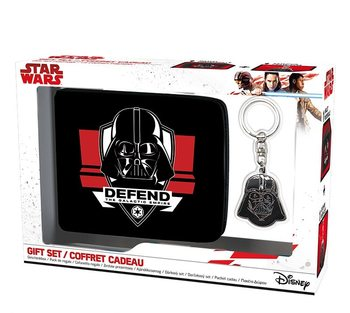 Gift set Star Wars - Darth Vader