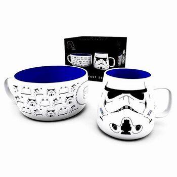 Star Wars - Helmet Lahjapakkaus