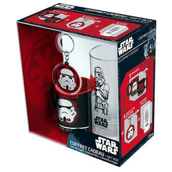 Star Wars - Trooper Lahjapakkaus