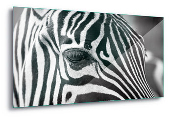 Glass Art  Stripes