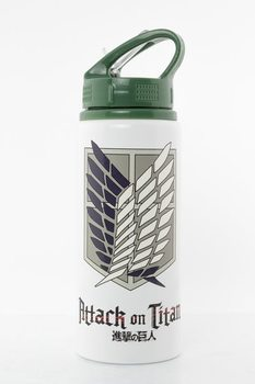 Attack On Titan Season 2 - Scouts Glass