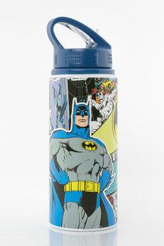 Glass DC Comics - Batman Wrap
