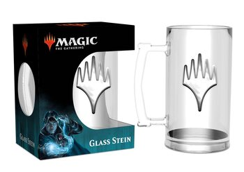 Magic The Gathering - Planeswalker Glass
