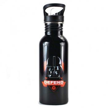 Star Wars - Darth Vader Icon Glass