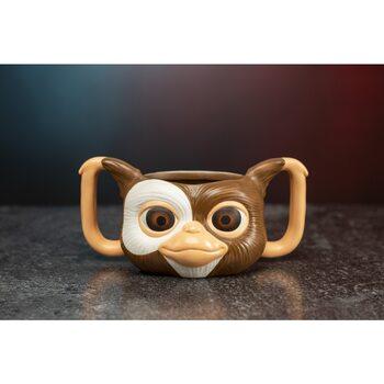 Mug Gremlins - Gizmo