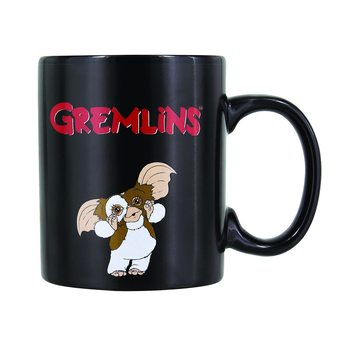 Muki Gremlins - Gremlin