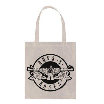 Bag Guns n Roses